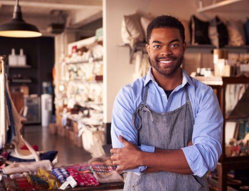 Faut-il devenir auto-entrepreneur ou avoir une entreprise individuelle ?