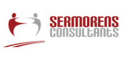 Cabinet d'expertise comptable à Voiron et Grenoble – Sermorens Consultants Logo