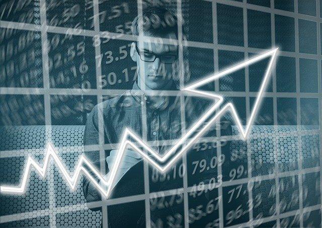 Augmentation du capital social