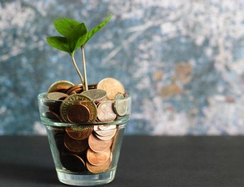 Quelles solutions de financement pour mon entreprise ?