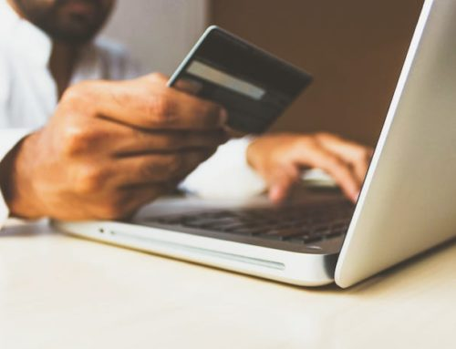 Comment gérer la paie en entreprise ?