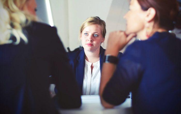 Que faut-il savoir de la promesse d'embauche en entreprise ?