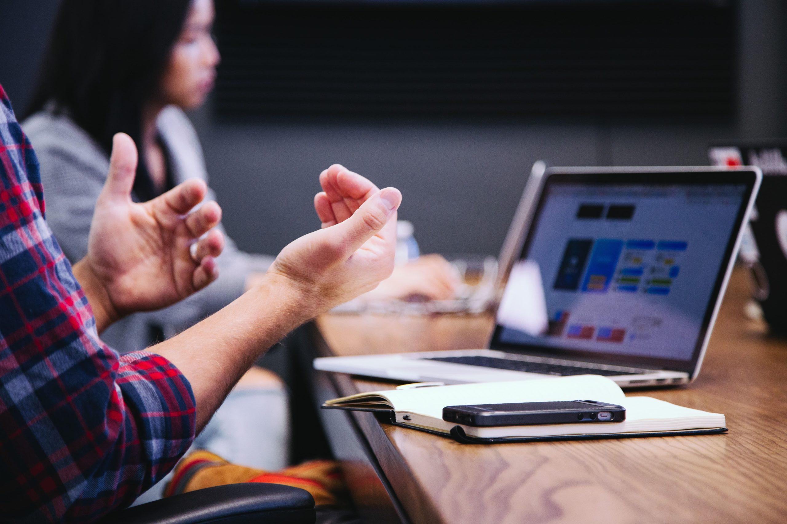 Qu'est-ce que le management agile ?