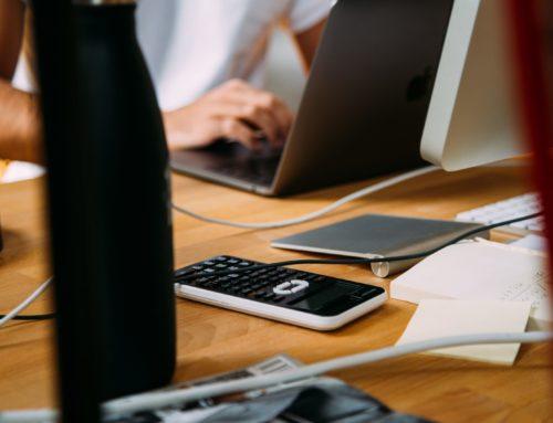 Comment bien préparer la clôture de l'exercice comptable ?