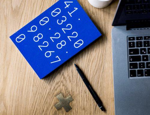 Bilan comptable : Faut-il faire appel à un expert-comptable ?