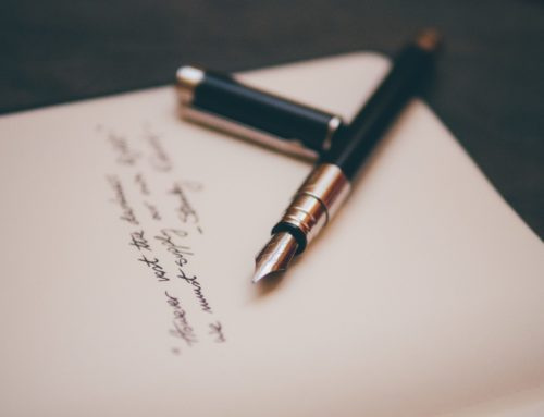 Qu'est-ce que la lettre de mission de l'expert-comptable ?