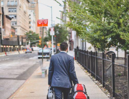 L'employeur doit-il indemniser les frais de déplacement ?