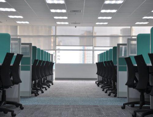 Acheter une entreprise : Tout comprendre en 3 minutes