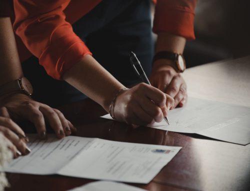 Cession & transmission d'entreprise : Quelles différences ?