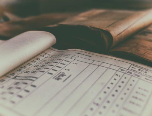 Qu'est-ce qu'un inventaire comptable ?